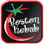 boston_kebab_house_logo_top.png