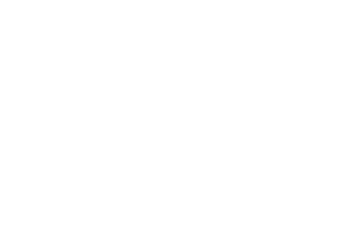 Free Intelligent Conversation