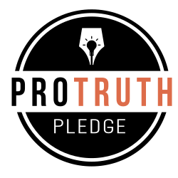 PTP_Logo_250.png