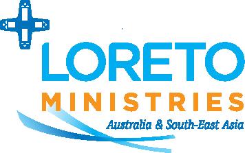 Loreto_Ministries_RGB.png
