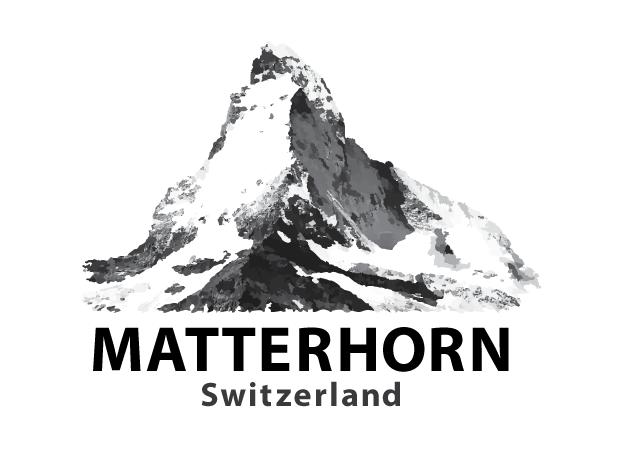 MHT_Logo.png