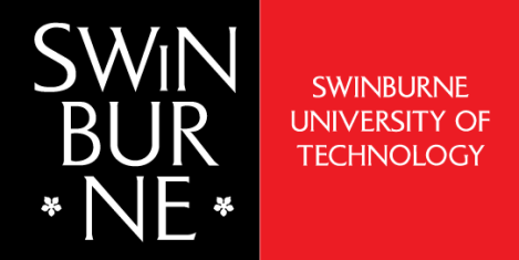 RGB-Swinburne-Logo-Horizontal-e1425465869282.png