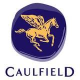caulfield-racecourse-logo.jpg