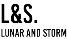 logo_white_plus.png