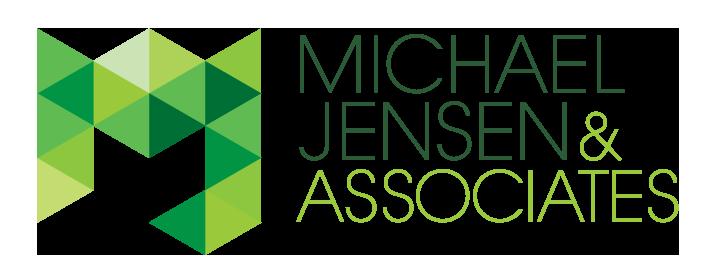 MJA_Logo_Web.png