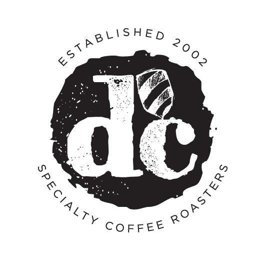 DC_Logo_2014-01.jpg