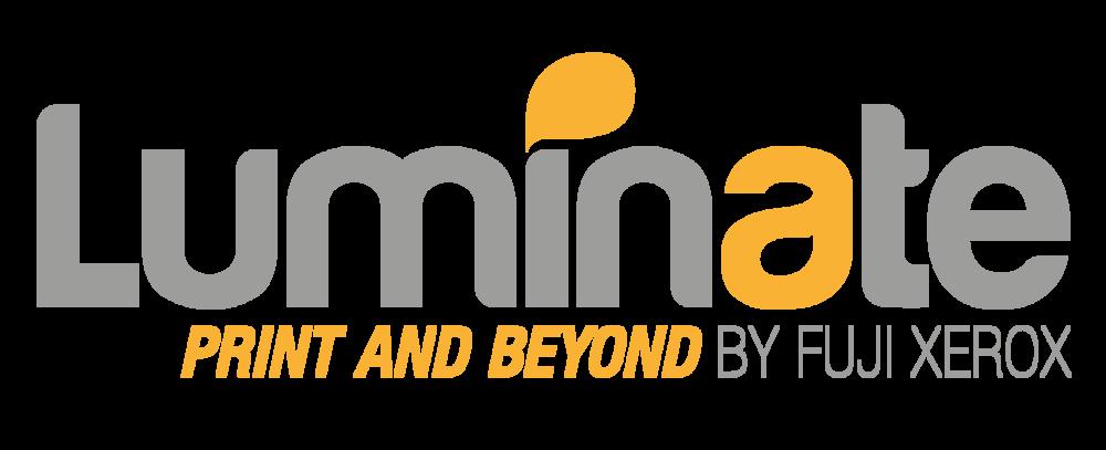 Liminate_Print&Beyond_RGB.png