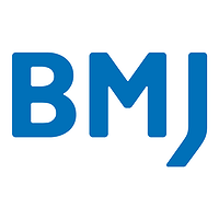 BMJ.png