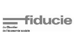 Fiducie du Chantier de l'économie sociale