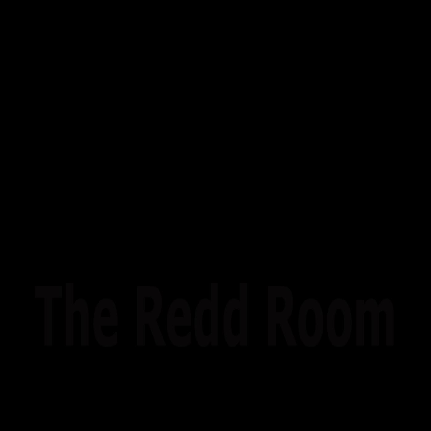 TheReddRoom