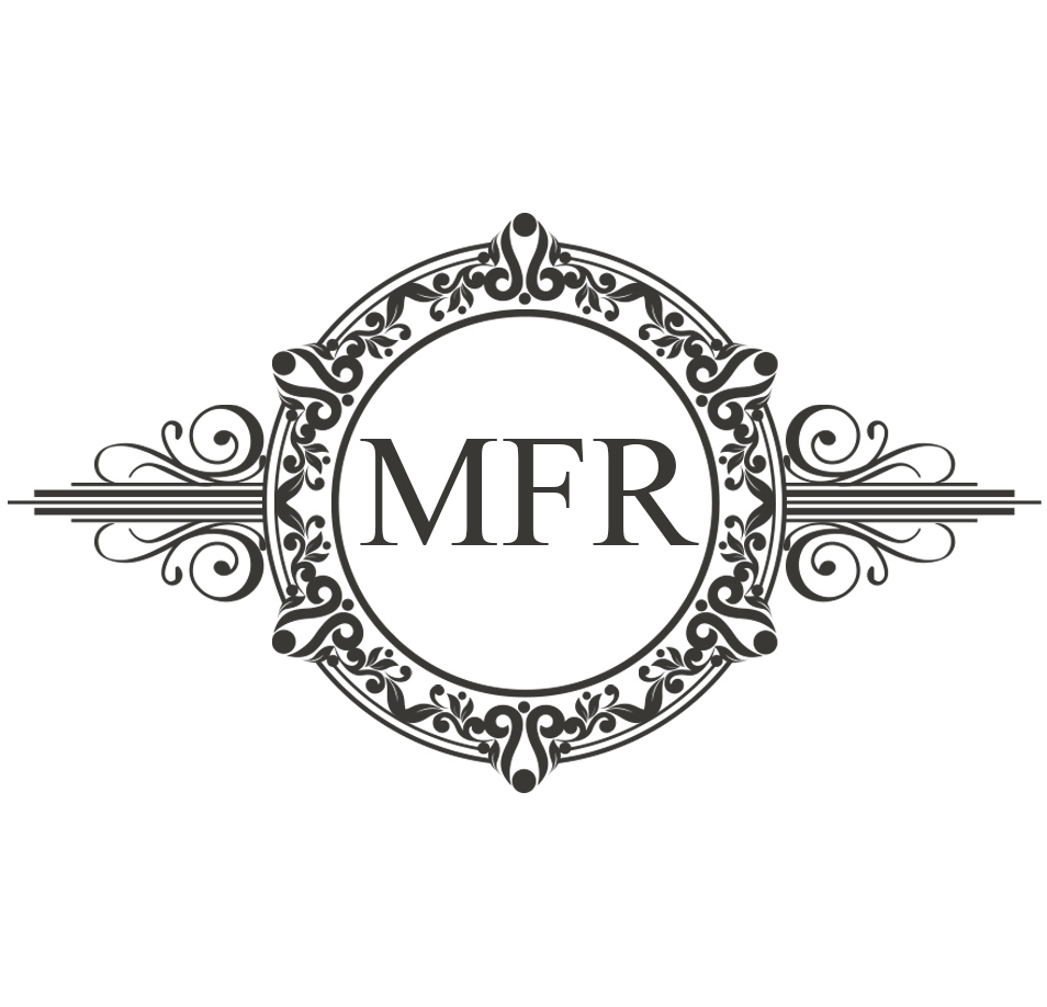 MFR - Marc Francis Ramsay - Attorneys-at-Law - Business - Trademark - Property
