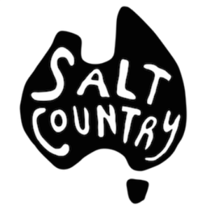 SALT COUNTRY