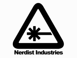 clients-nerdist.jpg