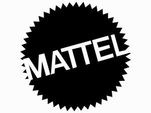clients-mattel.jpg