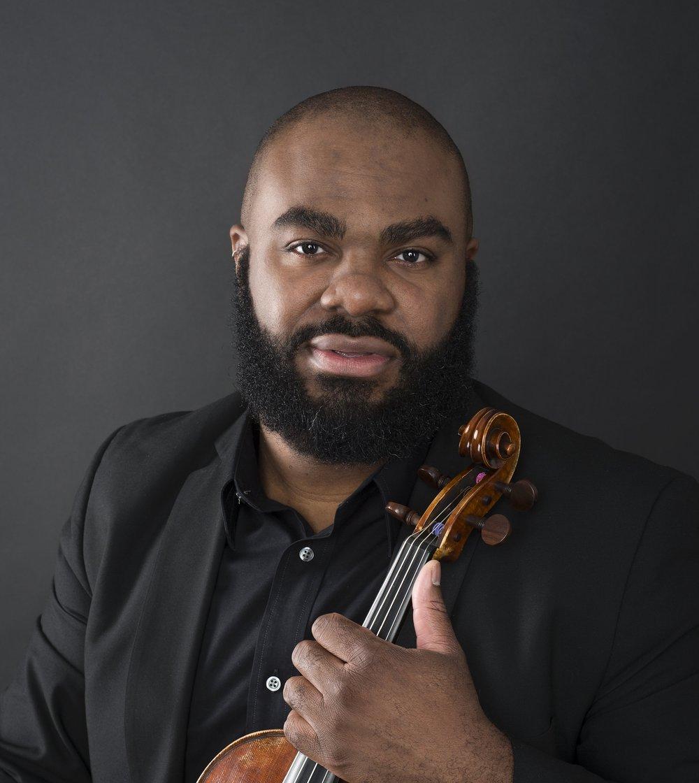Atlanta Viola Lessons