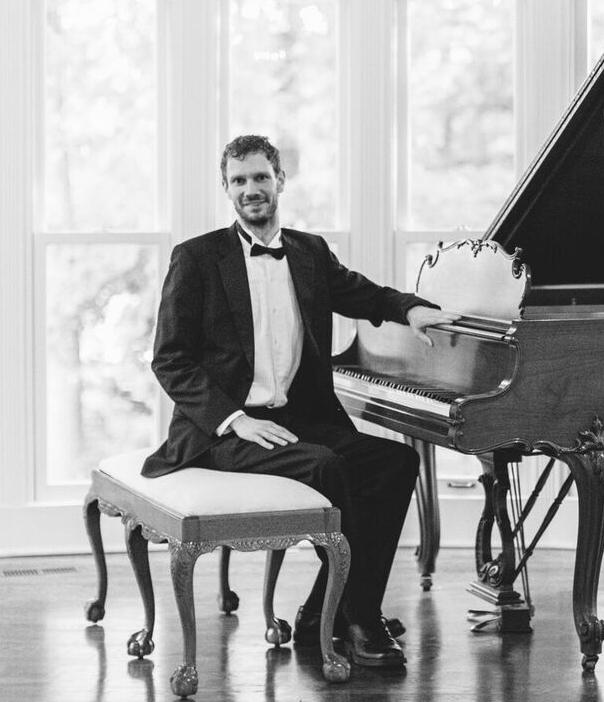 Piano Teacher Atlanta