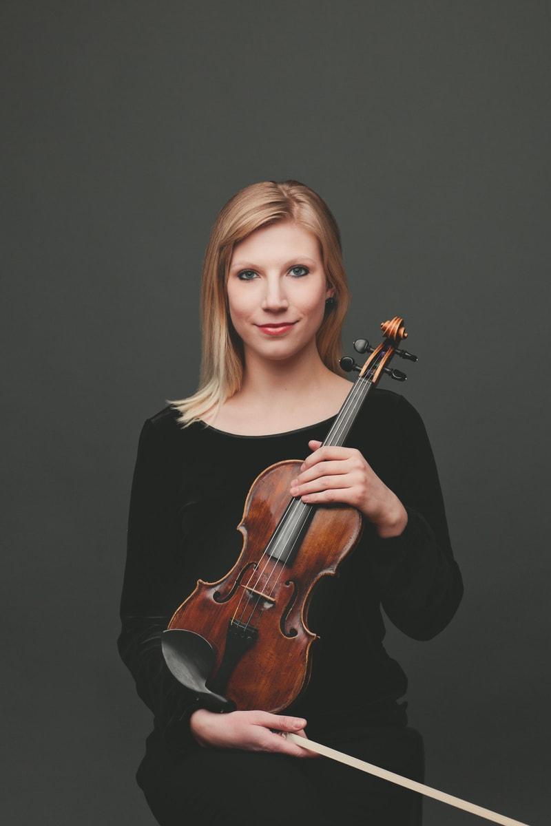 Willmette Violin Lessons Oakbrook Violin Lessons