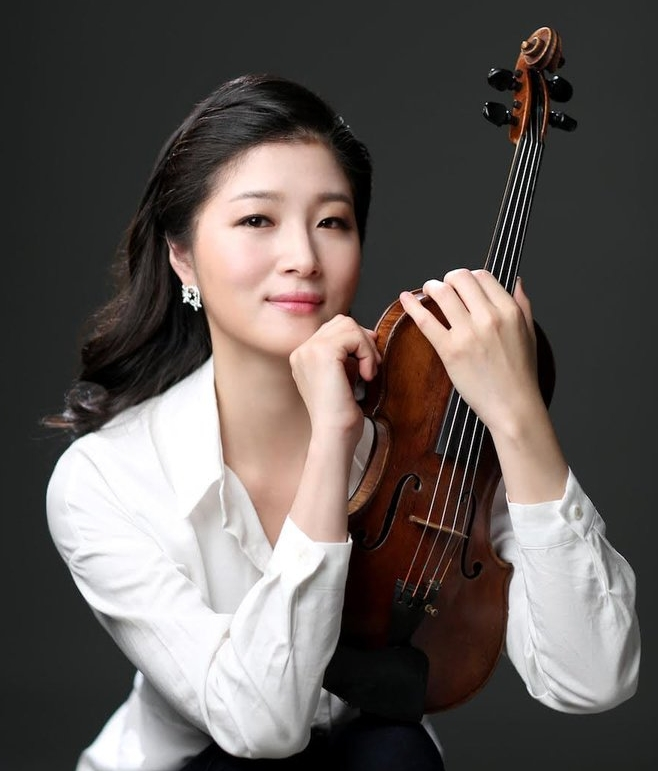 Violin+Lessons,+Boston.jpg