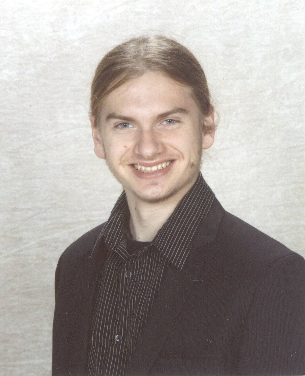 Douglas Starkebaum
