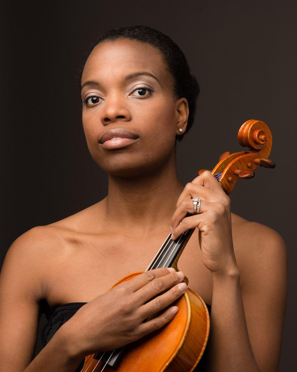 Dorthy White Okpebholo