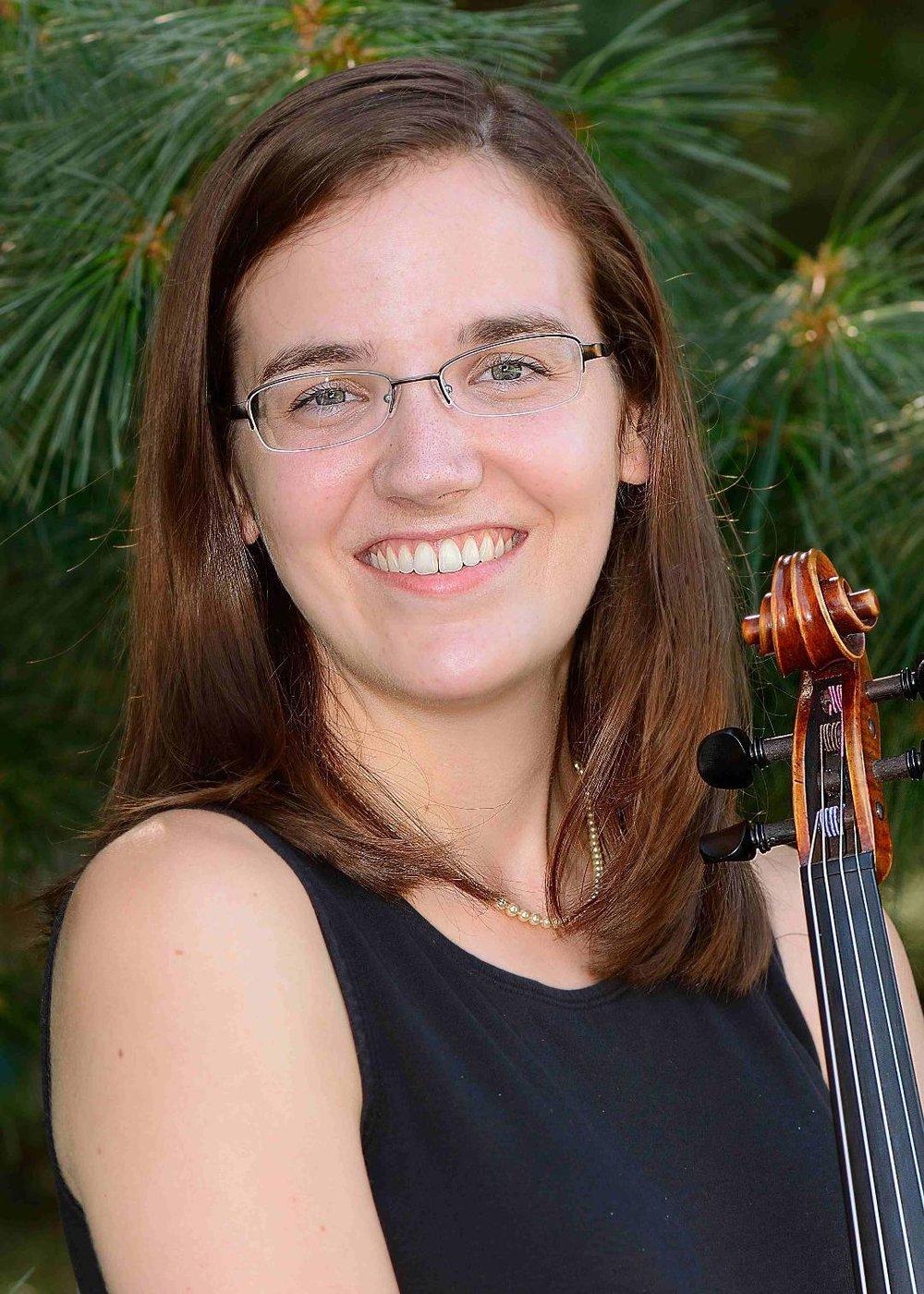 Laura Boekeloo