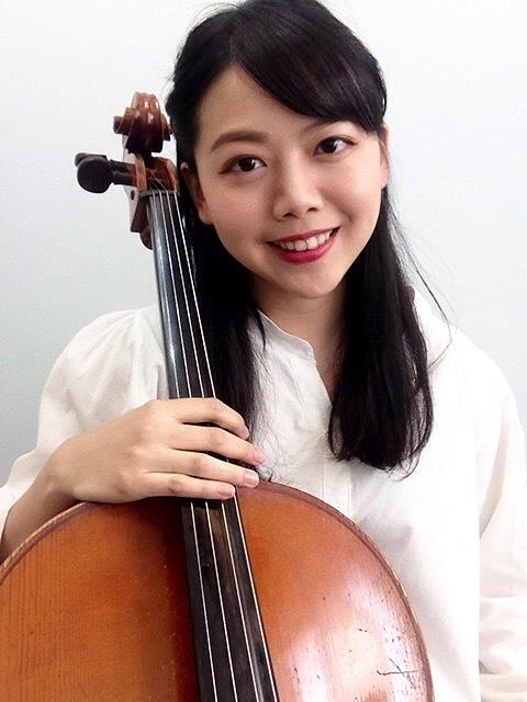 Jiun-Ru Wang