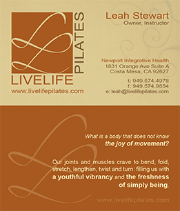 LiveLife Pilates Business Card.jpg