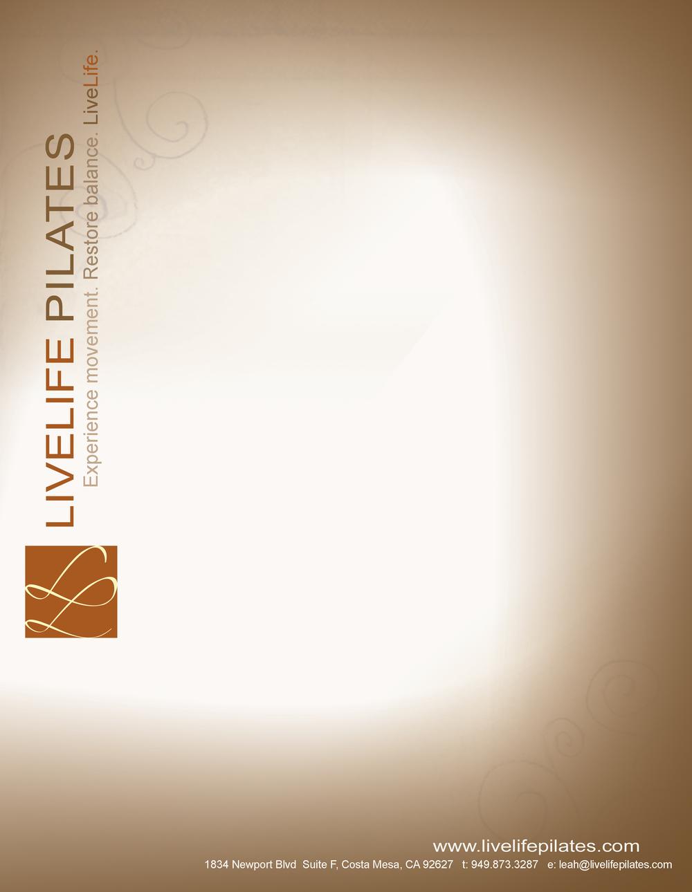 LiveLife Pilates Letterhead.jpg