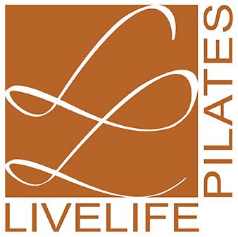 LiveLife Pilates Logo.jpg
