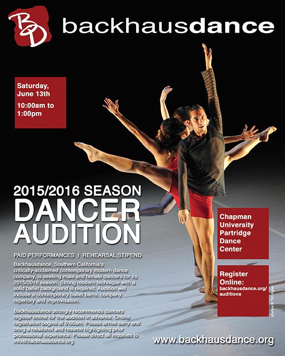 Backhausdance Audition Flyer.jpg