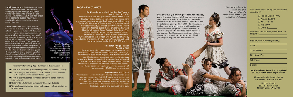 Backhausdance Brochure 2.jpg