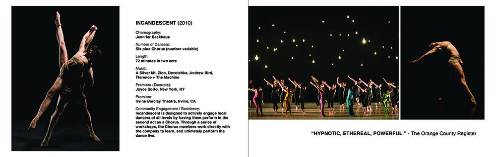 Backhausdance Brochure.jpg