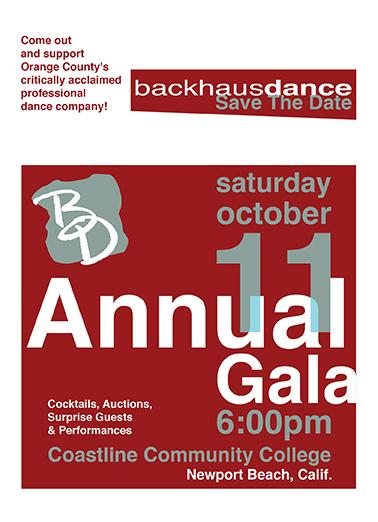 Backhausdance Save The Date Gala 2014.jpg