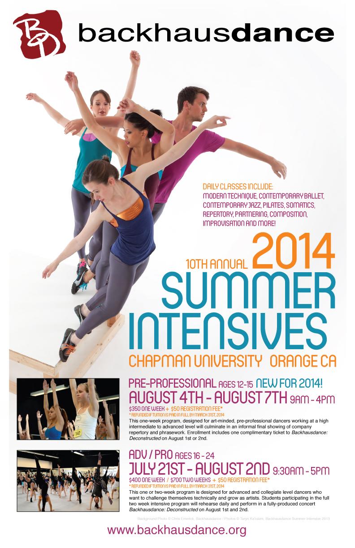 Backhausdance Poster BDSI2014.jpg
