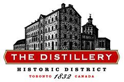 distillery_logo.jpg