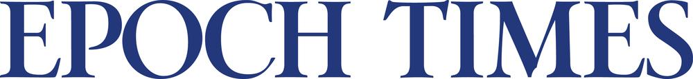 Epochtimes_Logo.jpg