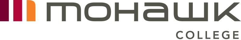 logo-mohawk.jpg
