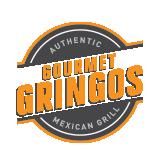 Gourmet Gringos.png