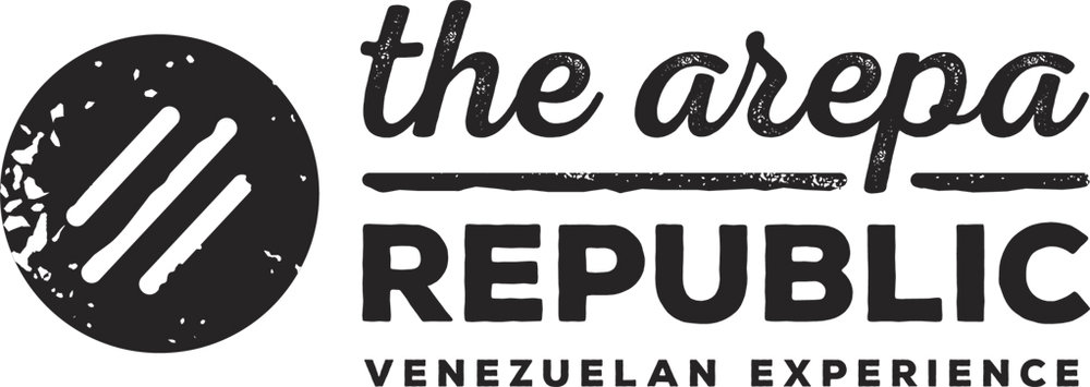 The Arepa Republic Food Truck.jpg