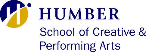 Humber_Arts_2col_logo_0_0.jpg