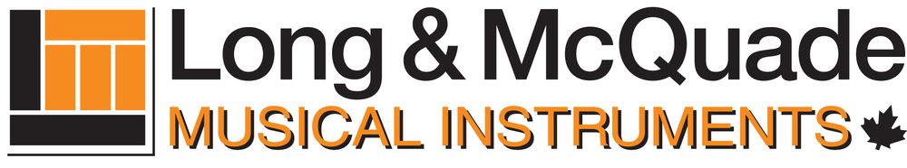 5. long_mcquade_logo.jpg