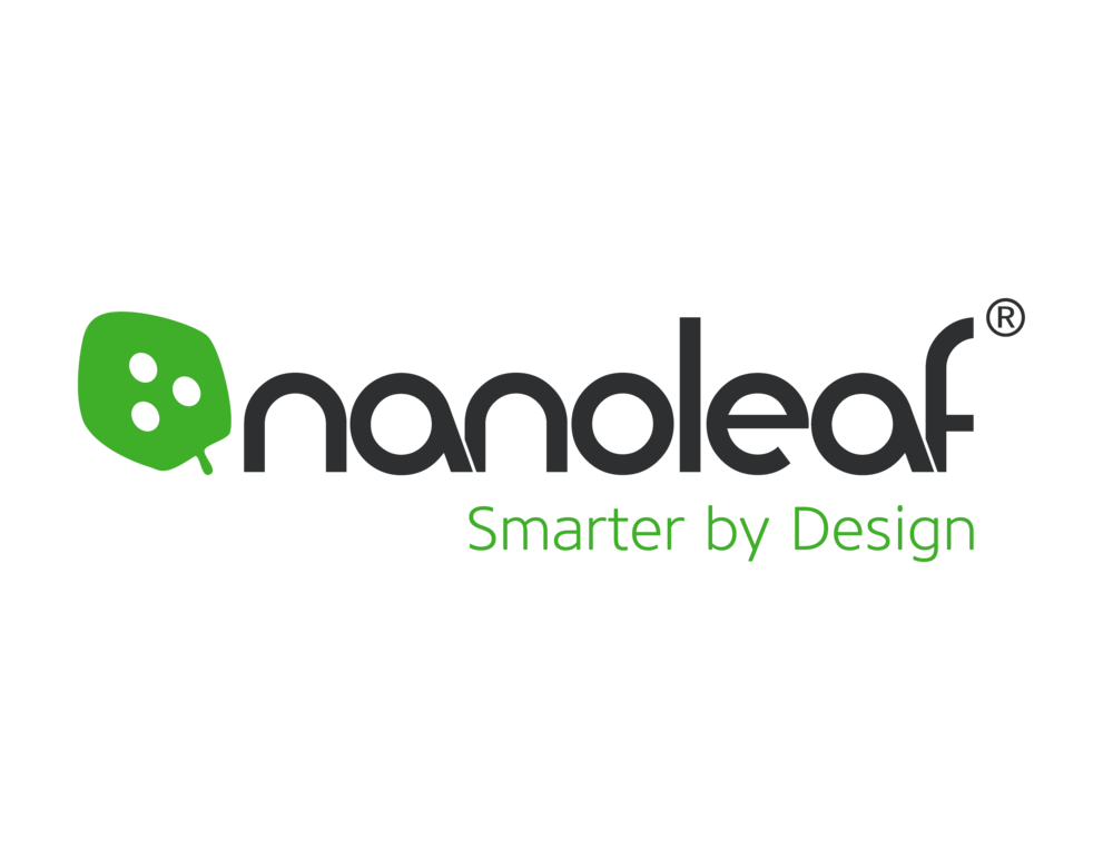 Nanoleaf-Brand-with-Tag_RGB-01.png