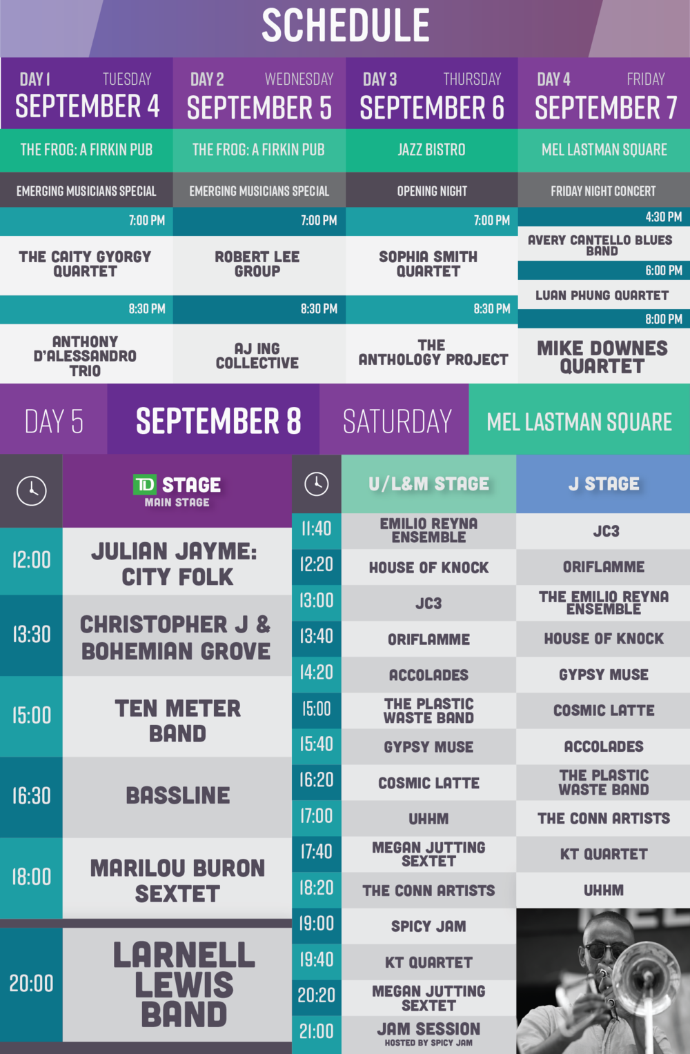 TUJF2018 Schedule_Full.png