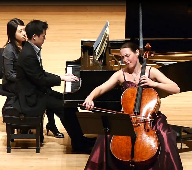 Rachmaninoff.png