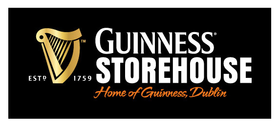 Guinness_storehouse.jpg