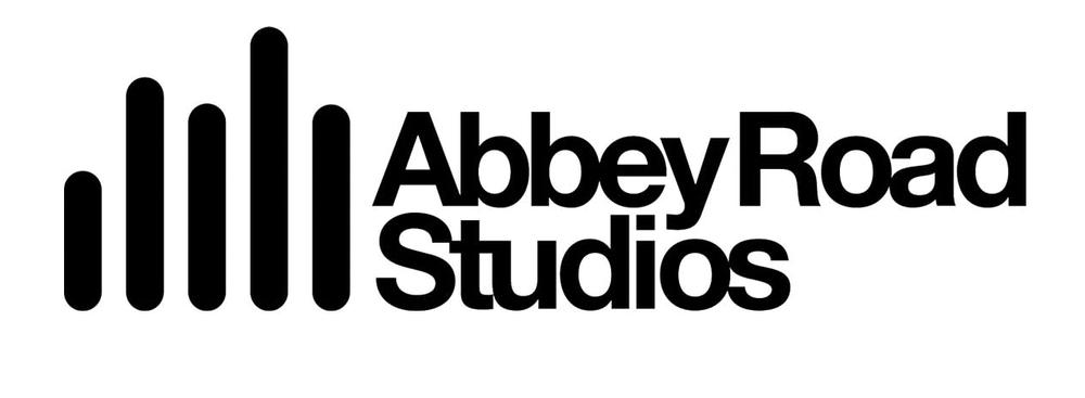 abbeyroad_logo.png