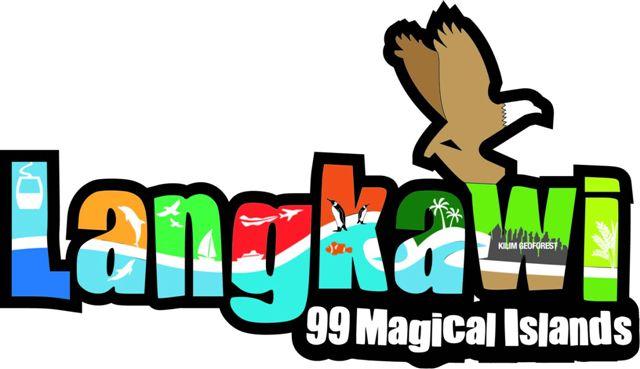 langakwi-99-magical-island-logo.jpg