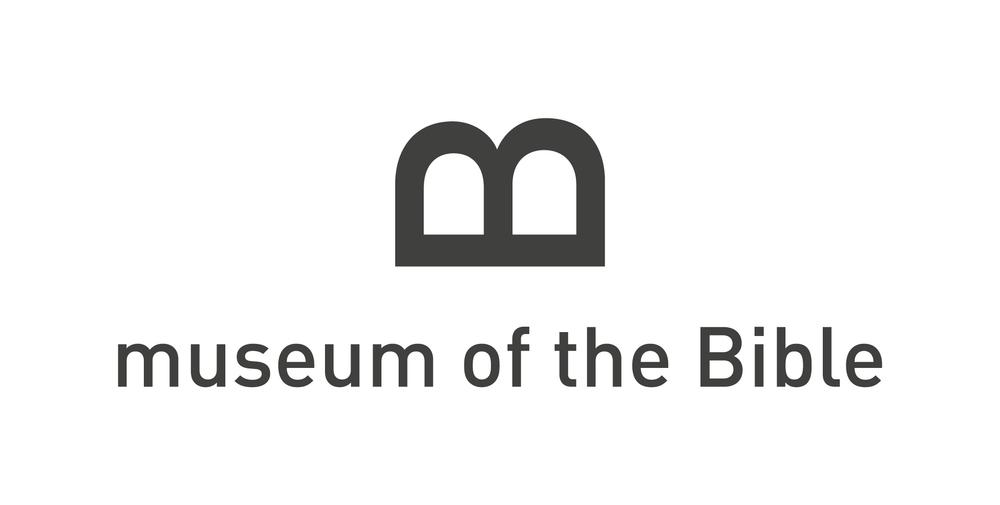 RNS-MUSEUM-BIBLE092614a.jpg