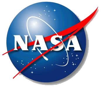 Sunshine-Foundation-NASA_logo.jpg