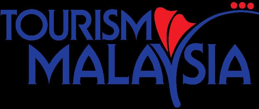Tourism_Malaysia_logo.png